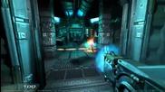 Да играем: Doom 3 Част 16