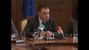 Мирослав Найденов за политиката на търговските вериги