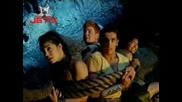 Power Rangers [ Mystic Force] Епизод 15 [ Бг Аудио]