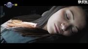 2014™» Денис - Става ден ( Официално видео 2014 )