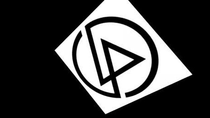 Linkin Park.avi