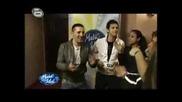Music Idol 3 - съдбата на участниците - 15 03 09
