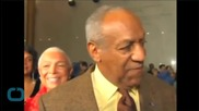Bill Cosby Seeks Court Sanctions Against Accuser Over Deposition Leak