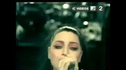 Evanescence - Mix