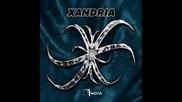 Xandria - Save My Live