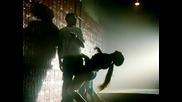 Beyonce feat. Jay-z - Deja Vu 2006 (бг Превод)