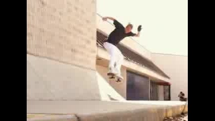 This is my element:Chad Muska