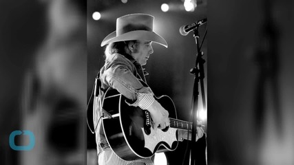 Dwight Yoakam Celebrates at Second Release Party