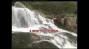 We Wish You A Merry Christmas - Karaoke