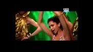 Hq Shah Rukh New Movie Billu Barber 2009 - Love Mera Hit Hit Full Video