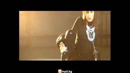 За пръв път!!миро и Маги - Светът е мой (the world is mine) Official Video H