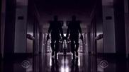 Stalker + Halloween collab