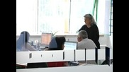 Близо 170 румънски фирми са регистрирани в Русе