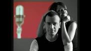 Nena Daconte - No Paraba De Llover bg subs