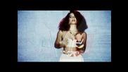 Atiye Deniz 2010 - Dondurma[yeni Klip]