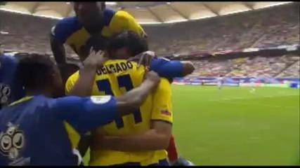 Мондиал 2010 World cup