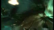 Final Fantasy Xlll Trailer