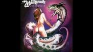 Whitesnake - Help Me Thro`the Day