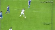 Гърция 0:1 Фарьорски Острови ( 14.11.2014 )