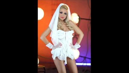 Алисия - Верен фен