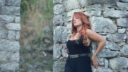 Dejan Matic - Ostani - Official Video - 2015.