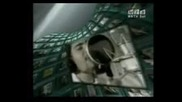 1 Chast - Tose Proeski - Video Collection