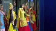 Aayuna Sajjna Ne song - Heer Ranjha