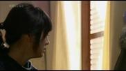[easternspirit] Bad Love (2007) E08 2/2