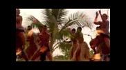 Status Quo - Bula Bula Quo /official Music Video