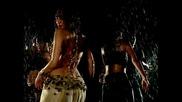 Sowelu ft. Hi - D & Jun 4 Shot ( from Fire Ball ) - Uh
