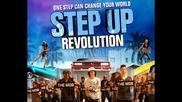 Step Up Revolution Soundtrack 09. Travis Porter - Bring It Back