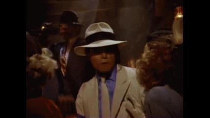 Michael Jackson ft. Jadakiss - Who is it remix 2007