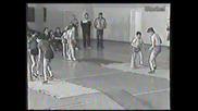 бързи, смели, сръчни-1986-1
