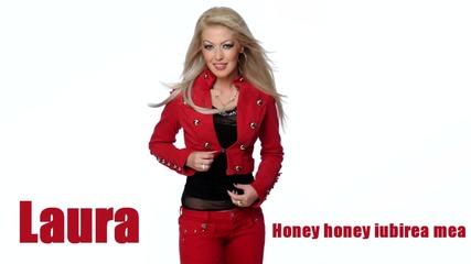 Romanian 2013 - Laura - Honey honey | Www.obsessionbg.free.bg