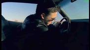 Jesse Mccartney Feat. Ludacris - How Do You Sleep