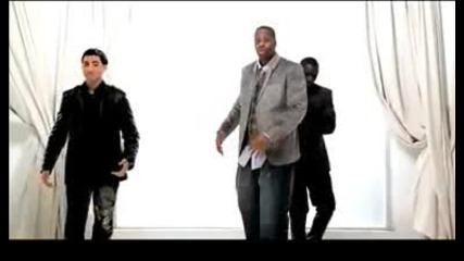 Супер Качество ! Akon - Beautiful ft Colby O Donis