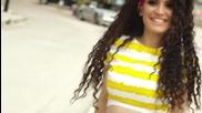 » Besa - Folie • Official Video •