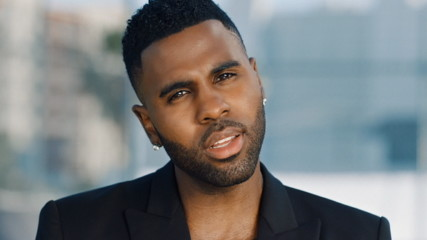 Jason Derulo - Colors (Оfficial video)