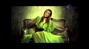 Глория - Вярвам в любовта Vbox7