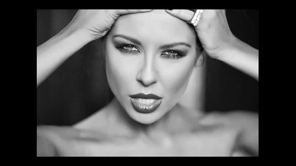 • Б Р У Т А Л Н А • Андреа - Лоша (cd Rip) 2о12