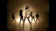 Amerie - 1 Thing 2005 (бг Превод)