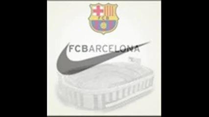 Adidas,  Nike,  Puma - Логота