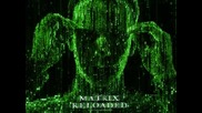 Вие сте храна! Clubbed to death - Matrix soundtrack