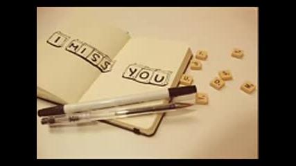 love³