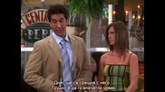 Friends, Season 9, Episode 22 Bg Subs