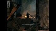 Sniper Elite V2 Превъртане Ep10 с Ra!nox