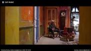 / 2014 / Free Deejays - El amor es un party ( Официално Видео )