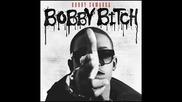 *2014* Bobby Shmurda - Bobby bitch