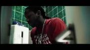 R.i.o. - Like I Love You (official video Hq)