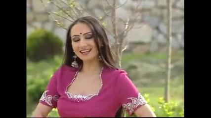 erdzan ((muzda n 2)) - Youtube